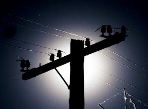 Региональные сбытовые энергокомпании через ФАС требуют с властей компенсации долгов за электроэнергию