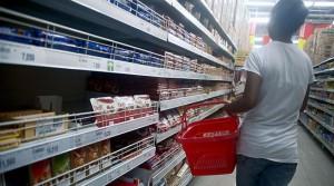 Саудовская Аравия проверяет шоколад Cadbury на предмет наличия следов свинины