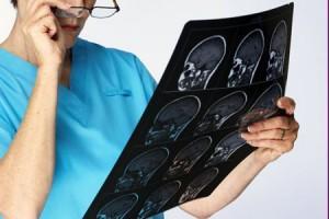 Ученые: мы обнаружили, что при изучении языков старение мозга замедляется