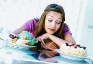 Ученые определили лучший день для начала диеты