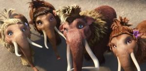 Датские ученые сделали ошеломляющий вывод о том, что все мамонты погибли не от глобального похолодания на планете Земля, а по причине голодания первобытных людей. Они считают, что наши предки, из - за отсутствия еды могли съесть всех мамонтов, и не только, так же и других крупных зверей. Ученые считают, что расширение человеческого вида и его возрастающие потребности спровоцировали вымирание слонов. Специалисты провели компьютерное исследование. Они заметили, что в том районе, где жил первобытный человек,  процент вымирания крупного животного, включая мамонта, слишком быстро увеличивался.  Исследователи утверждают, что жесткий климат и его изменение, безусловно повлияли на смертность крупных зверей, но только лишь на земельном пространстве Евразии.  Якутские ученые планируют создать первое во всем мире криохранилище для мамонтов. Глава Якутской академии наук Игорь Колодезников сообщил о том, что в этом хранилище температура будет поддерживаться не выше -18С, а в некоторых случаях и -24С. Криоцентр будет располагаться  не под землей, а в заглублении. Наверху планируется сделать специальную теплоизоляцию. Колодезников добавил, что на реализацию проекта потребуется примерно от 50 - 100 млн. рублей, а также, большое количество времени.