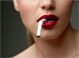 Теперь ученые знают, почему трудно бросить курить