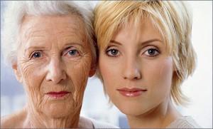 Ученые знают, как остановить старение