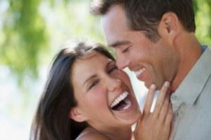 Учеными доказано, мужчины чувствительнее женщин