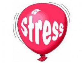 Учёным известно, как стресс приводит к инсультам