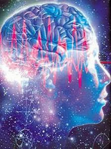 Учёным стало подвластно частичное восстановление и удаление памяти