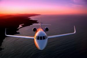 В Бразилию летит чартер с миллионами долларов на борту для сборной Ганы