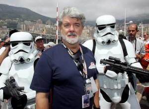 В Чикаго откроется музей «Звёздных войн»