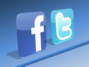 В Facebook и Twitter появились официальные аккаунты ЦРУ США