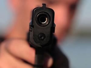 В Кемеровской области подросток застрелил своего тренера
