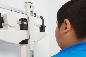 В Норфолке арестовали родителей из – за проблем с избыточным весом у их сына