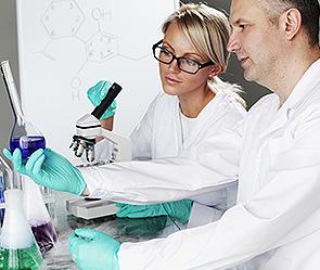 В США вирусом кори вылечили рак
