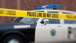 В штате New York ранены три человека после стрельбы в пиццерии