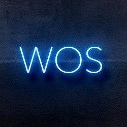 W-O-S приняли на работу читателя, пост которого набрал 1000 лайков