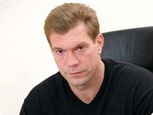 За голову Олега Царева в Днепропетровске назначена награда в 500 000$