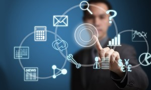 За продажами цифрового контента будущее