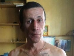 Полиция просит о помощи в поиске насильника - педофила