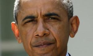 Египет добавили в список Обамы по поводу Африканского саммита