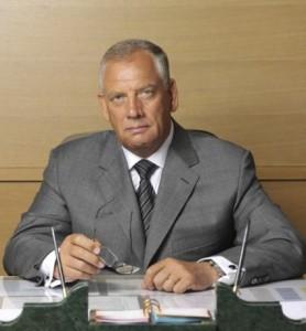 Губернатор Новгородчины на себе проверил состояние велодорожек