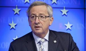 Возможно, Юнкер станет Председателем Еврокомиссии