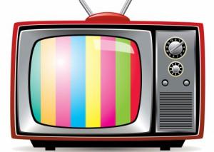 Московские телеканалы в день траура отказались от рекламы