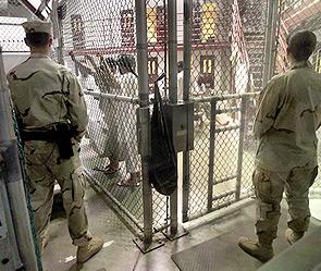 Под воздействием смертельной инъекции американский заключенный умирал в течении двух часов