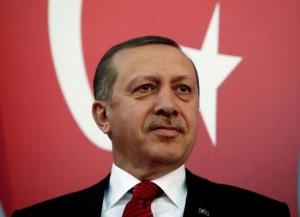 Турция игнорирует войну, которая распространяется из Сирии в Ирак