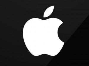 iPhone – угроза нацбезопасности Китая