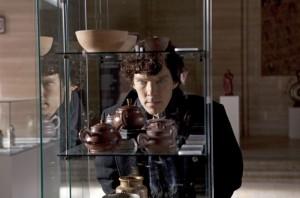 """Продюсер """"Шерлока Холмса"""" пообещал шокировать зрителей в новом сезоне"""