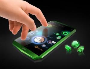 Бюджетные смартфоны постепенно вытесняют iPhone с лидеров рынка
