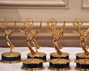 Названы победители американской телепремии «Эмми»
