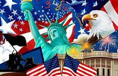 О планах США предупреждает Сергей Миронов