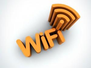 Прежде чем подключиться к Wi-Fi в метро пользователям придется авторизоваться
