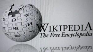 Роскомнадзор запретил статью на Википедии о кокаине
