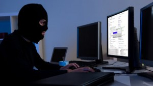 СМИ: хакеры из России взломали 500 млн. адресов электронной почты