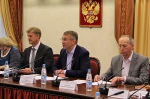 Санкции и продовольственная безопасность Ненецкого автономного округа