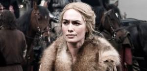 В Хорватии церковь запретила снимать обнаженные сцены в пятом сезоне «Игры престолов»