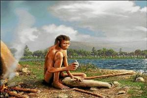 Современные люди и неандертальцы тысячелетиями жили вместе