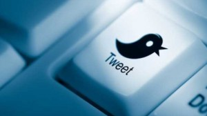 Twitter удалит фото усопших по запросу их семьи