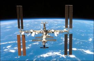 Ученые обнаружили снижение иммунитета и депрессию у экипажа МКС