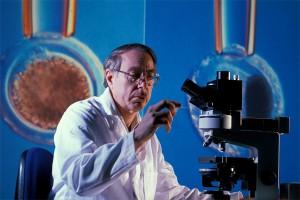 Ученые уверены, что рак желудка можно вылечить ботоксом