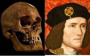 Ученые знают, чем питался и сколько пил спиртного король Англии Ричард III