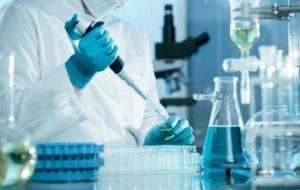 Вакцина против вируса Эбола успешно прошла испытания в США