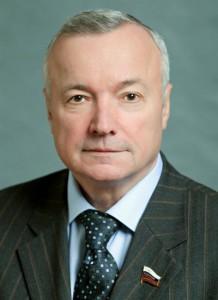 Владимир Кулаков Сенатор Совета Федерации утонул в Черном море