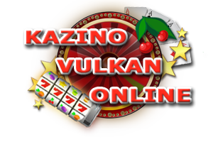 Известные профи Фил Лаак и Антонио Эсфандиари будут участвовать в программе «Подпольный покер» на канале Discovery