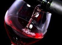 Ученые: спорт и красное вино помогут защитить сердечно - сосудистую систему