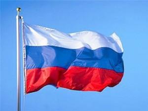 Россия должна стать лучшей на мировой эстраде