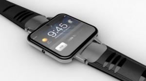 Apple, презентовала часы, которые заботится о здоровье владельца