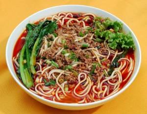 Для привлечения клиентов владелец китайского ресторана добавлял в блюда опиум