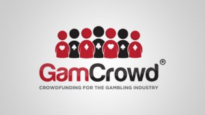 GamCrowd – платформа для инвестирования в игорный бизнес